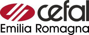 CEFAL-emilia-romagna