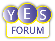 yes-forum-logo-1