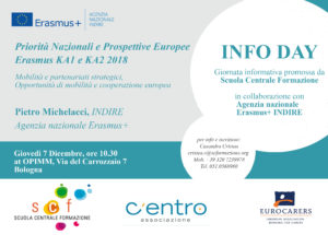INFO DAY INDIRE_IT